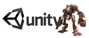 unity 3d 2