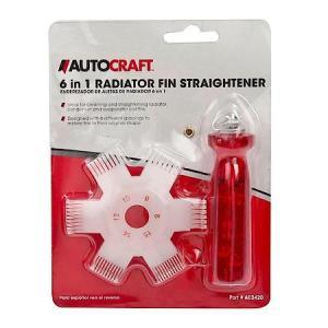 AC Fin Straitner 03