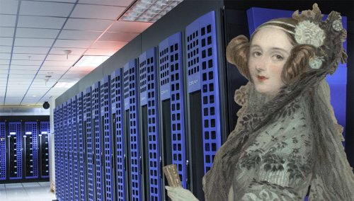 Ada Lovelace 3
