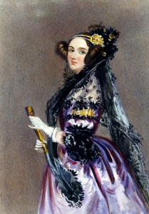 Ada_Lovelace_portrait 2