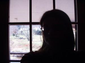 backlight-person-camera-view-300x221