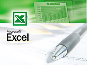 excel 07