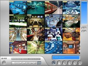 Ip-Camera-Software05