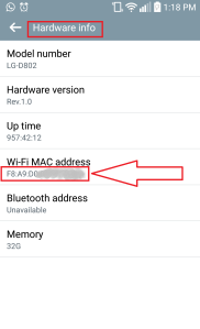 Mobile-Android-English-Mac-Address-5
