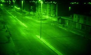 night vision camera 1