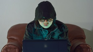 teenage hacker 08