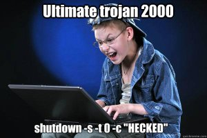 teenage hacker 10