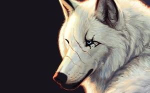 Dangerous Wolf 05