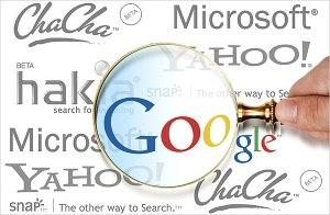 google search 4