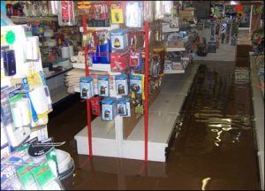 Shop Flood 1