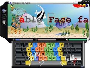 Typing 1