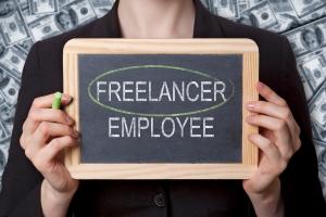 Freelance 03
