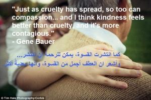 compassion vs cruelty 12