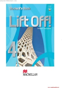 lift-off-4-student-book-1-638