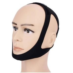 chin strap 1