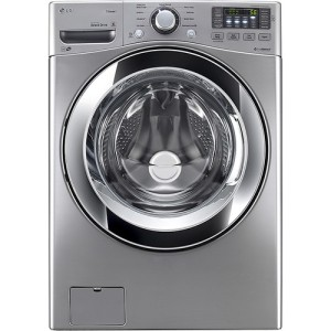 cloth washer