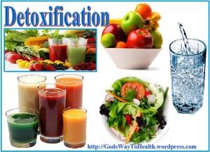 detoxifying 1
