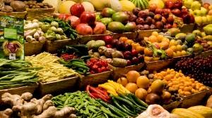 natural food 01