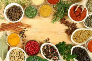 natural food 05