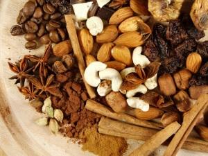 natural food 06