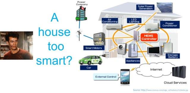 smart house 08