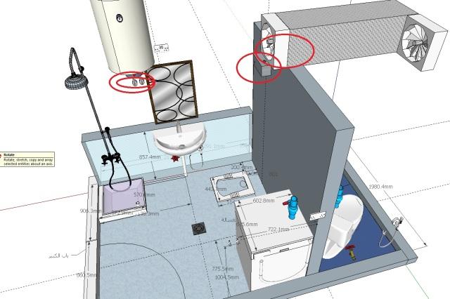 bathroom big 03