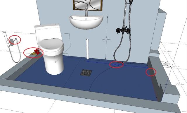 bathroom small 01
