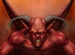 satan-the-devil