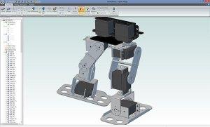 design invent 7