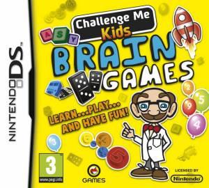Games_Brain
