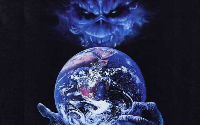 satan_god_of_this_evil_world2