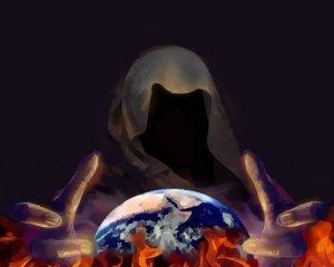 satan_rules_world