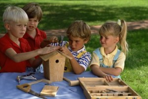 woodworking-projects-for-kids-1