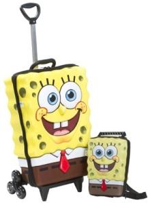 spong-bob-bag