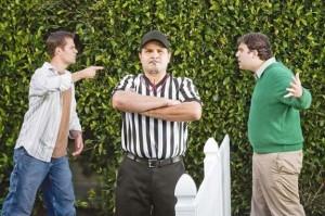 arguing_neighbors