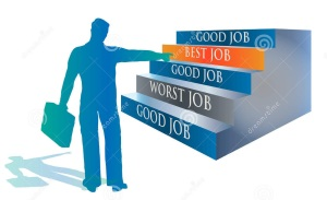 best-job