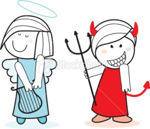 devil-angel-cartoon