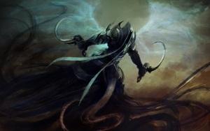 angel_of_deathj