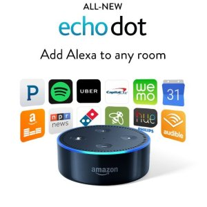 echo-2nd-gen