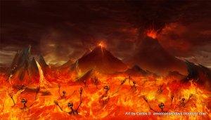 hell-013