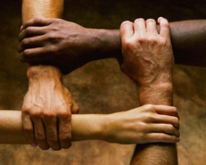 altruism-vs-selfishness-01