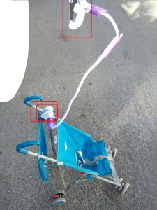 baby-cart_06_result