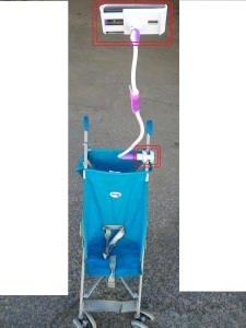 baby-cart_07_result