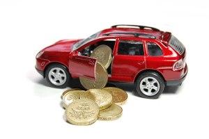 car-cost
