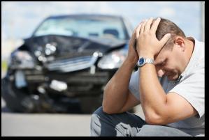 car-insurance-5