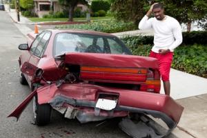 car-insurance-6