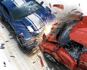 car-insurance-7