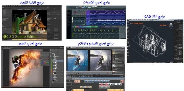 editing-tools-2