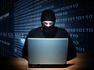 hackers-2