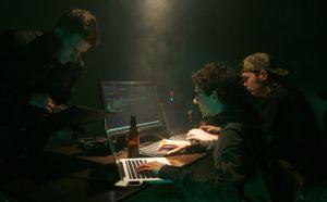 hackers-4